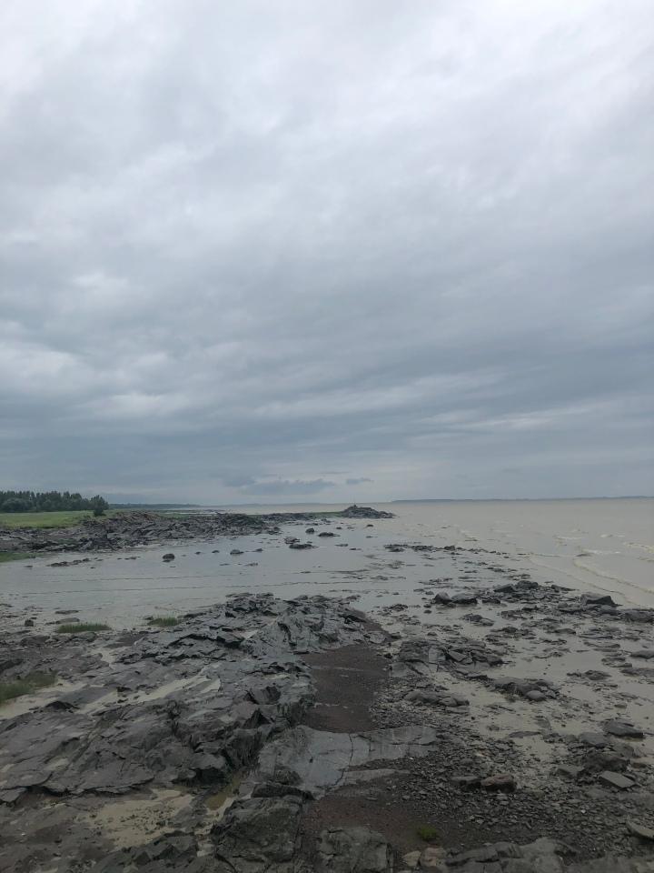 islet-sur-mer