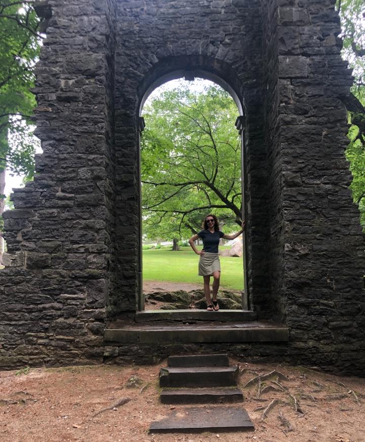 ruines-en-forme-d'arche