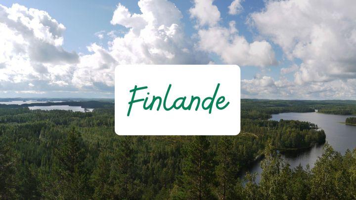 bannière-finlande