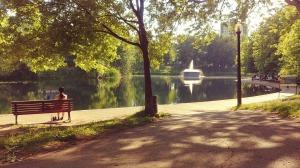 voyager-en-tant-qu'introvertie