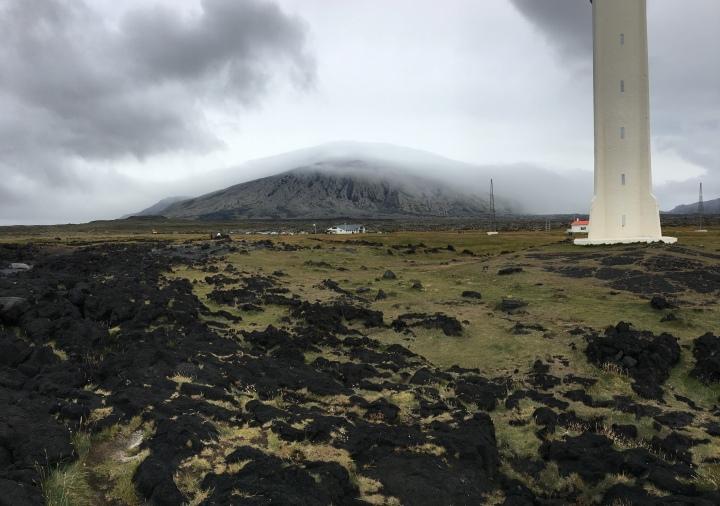 paysage-d'Islande-péninsule-snaefellsnes