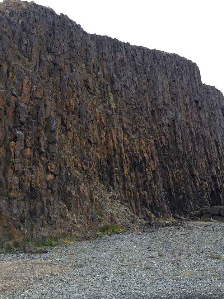 basalte-stykkisholmur